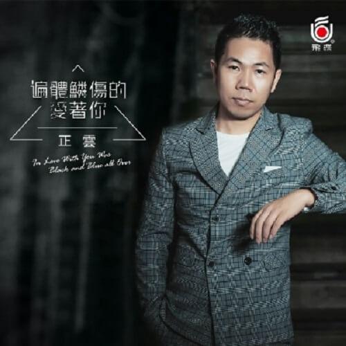 Bian Ti Lin Shang De Ai Zhe Ni 遍体鳞伤的爱着你 I Love You Black And Blue Lyrics 歌詞 With Pinyin By Zheng Yun 正云