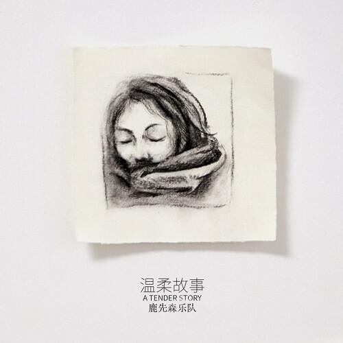 Wen Rou Gu Shi 温柔故事 Gentle Story Lyrics 歌詞 With Pinyin By Lu Xian Sen Yue Dui 鹿先森乐队