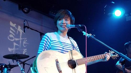 Wo Yao 我要 I Want To Lyrics 歌詞 With Pinyin By Xu Fei 许飞