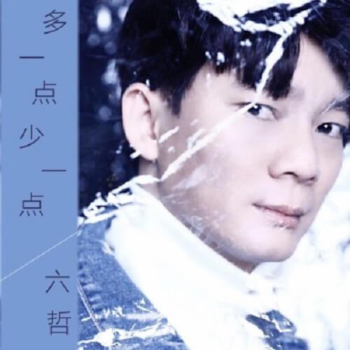 Duo Yi Dian Shao Yi Dian 多一点少一点 A Little More And A Little Less Lyrics 歌詞 With Pinyin By Liu Zhe 六哲 Six Zhe