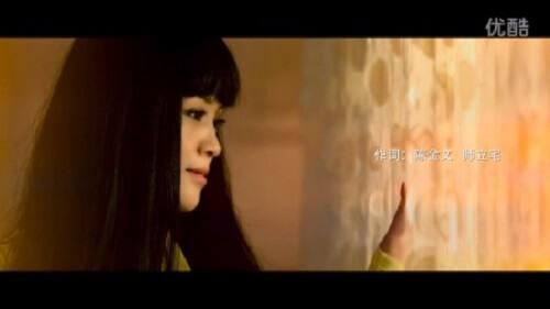 Nv Ren Shi Shi Jie Zui Mei Li De Hua 女人是世界最美丽的花 Women Are The Most Beautiful Flowers In The World Lyrics 歌詞 With Pinyin By Shi Jia 时嘉