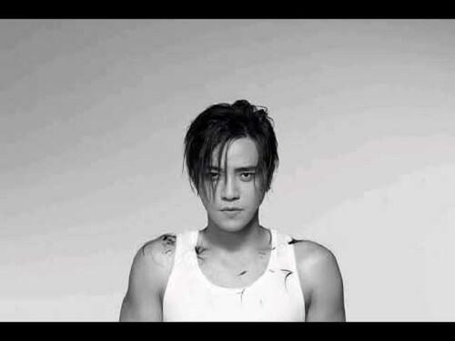 Bu Tao 不逃 Don't Escape Lyrics 歌詞 With Pinyin By Luo Zhi Xiang 罗志祥 Show Lo