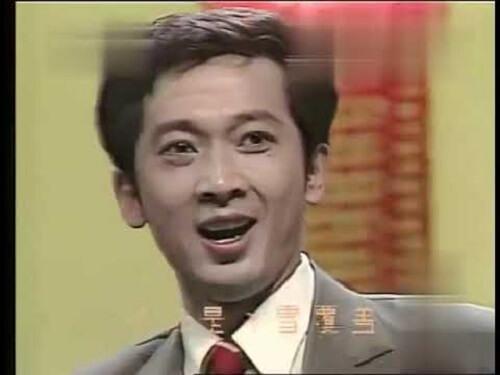 Wu Bai Nian Sang Tian Cang Hai 五百年桑田沧海 Five Hundred Years Of Mulberry Field Sea Lyrics 歌詞 With Pinyin By Yu Jun Jian 郁钧剑