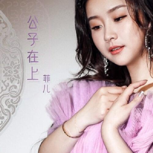 Gong Zi Zai Shang 公子在上 Sun In The Lyrics 歌詞 With Pinyin By Fei Er 菲儿