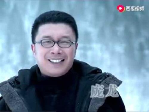 Jia Zai Dong Bei 家在东北 Home Is In The Northeast Lyrics 歌詞 With Pinyin By Pang Long 庞龙
