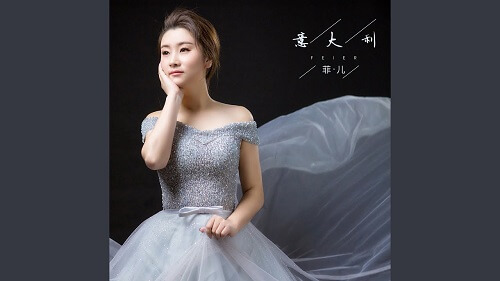 Yi Da Li 意大利 Italy Lyrics 歌詞 With Pinyin By Fei Er 菲儿