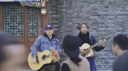 Xi Ru Ren Sheng 戏如人生 Play As Life Lyrics 歌詞 With Pinyin By Wang Tong Yu 王童语
