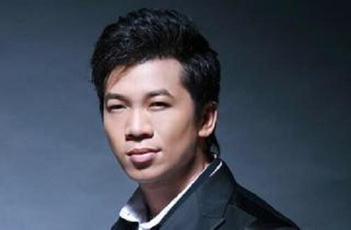 Xin Da Gong Yao 新打工谣 The New Work In A Communal Lyrics 歌詞 With Pinyin By Chen Xing 陈星