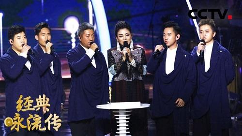 Deng Lou Ge 登楼歌 Song's Floor Lyrics 歌詞 With Pinyin By A Lu A Zhuo 阿鲁阿卓 Kenny Shan Feng Zu He 山风组合