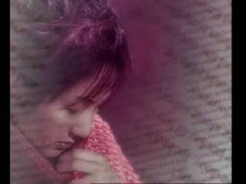 Xiao Zhong You Lei 笑中有泪 Tears In The Smile Lyrics 歌詞 With Pinyin By Yang Qian Hua 杨千嬅 Miriam Yeung