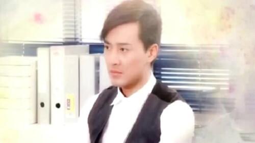 Fan Hua 反话 Nancy Lyrics 歌詞 With Pinyin