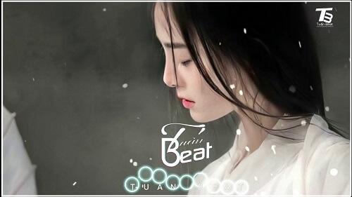 Bu Neng Tian Ya Bu Qiu Fan Hua 不能天涯不求繁华 We Cannot Live Without Prosperity Lyrics 歌詞 With Pinyin