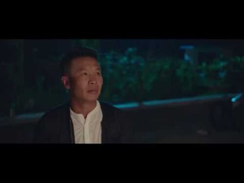 Ju Mian 局面 The Situation Lyrics 歌詞 With Pinyin