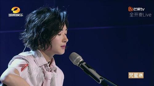 Jing Ni 敬你 Here's To You Lyrics 歌詞 With Pinyin
