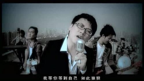 Ai Dao Xin Sui 爱到心碎 Love To Heart Lyrics 歌詞 With Pinyin