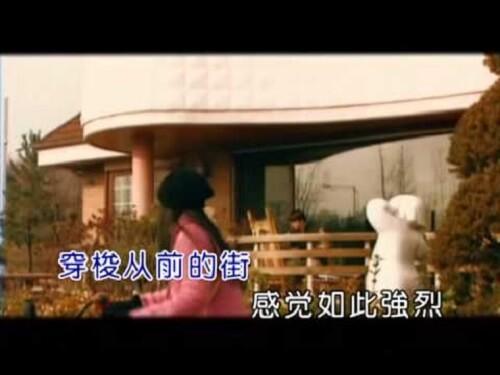 Ai De Cuo Jue 爱的错觉 The Illusion Of Love Lyrics 歌詞 With Pinyin