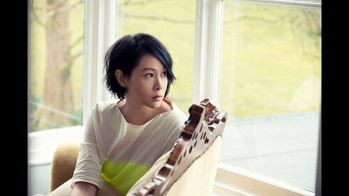 Xing Fu Jiu Shi 幸福就是 Happiness Is Lyrics 歌詞 With Pinyin