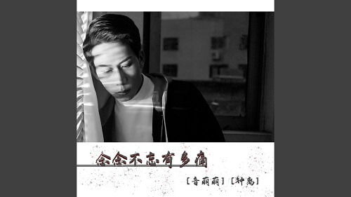 Nian Nian Bu Wang You Duo Tong 念念不忘有多痛 Never Forget How Painful It Is Lyrics 歌詞 With Pinyin