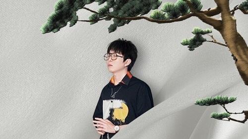 Xia Xing Tian Long 侠行天龙 Batman Denon Lyrics 歌詞 With Pinyin