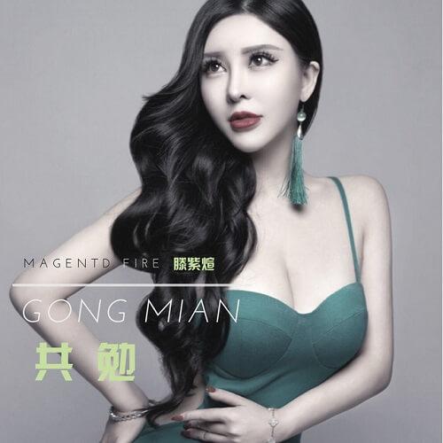 Gong Mian 共勉 Mutual Encouragement Lyrics 歌詞 With Pinyin