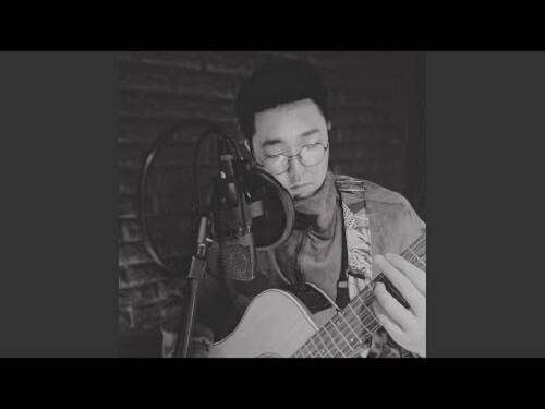 Wu Hui 悟悔 Realization Of Remorse Lyrics 歌詞 With Pinyin