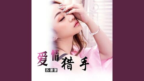 Ai Qing Lie Shou 爱情猎手 Love Hunters Lyrics 歌詞 With Pinyin