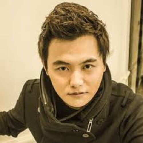 Lao Long 牢笼 Cage Lyrics 歌詞 With Pinyin