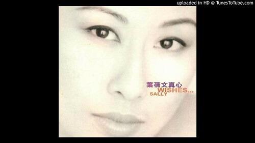 Zhen Xin 真心 Sincerely Lyrics 歌詞 With Pinyin