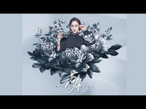 Ruo An 若岸 If The Shore Lyrics 歌詞 With Pinyin