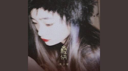 Xing Wu 醒悟 Wake Up Lyrics 歌詞 With Pinyin