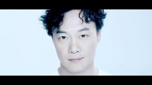 Ke Yi Ke Zai 可一可再 Can Be Repeated Lyrics 歌詞 With Pinyin