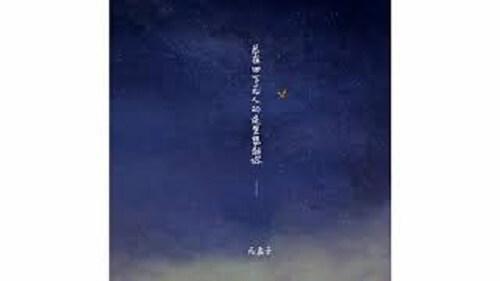 Zong Zai Si Xai Wu Ren De Ye Li Xiang Qi Ni 总在四下无人的夜里想起你 Always Think Of You In The Night When No One Is Around Lyrics 歌詞 With Pinyin