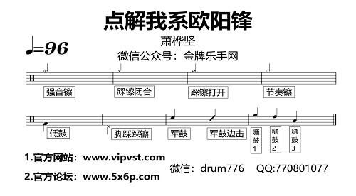 Dian Jie Wo Xi Ou Yang Feng 点解我系欧阳锋 I Am Ouyang Feng Point Solution Lyrics 歌詞 With Pinyin