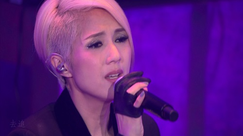 Yi Er San San Er Yi 一二三三二一 One Two Three Three Two One Lyrics 歌詞 With Pinyin