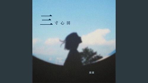 San Cun Xin Tian 三寸心田 Three Inches Of Heart Lyrics 歌詞 With Pinyin