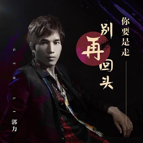 Ni Yao Shi Zou Bie Zai Hui Tou 你要是走别再回头 Don't Look Back If You Go Lyrics 歌詞 With Pinyin