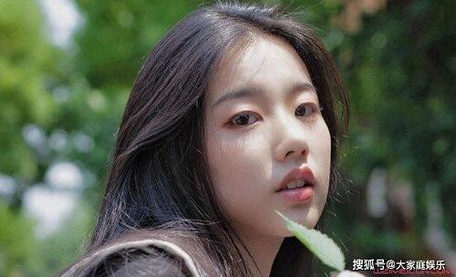 Tian Tang Chao Shi 天堂超市 Heaven Supermarket Lyrics 歌詞 With Pinyin