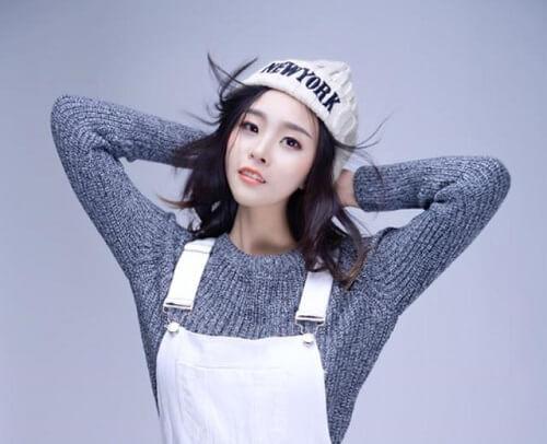 Xiao Tian Mi 小甜蜜 Small Sweet Lyrics 歌詞 With Pinyin