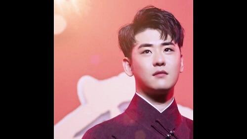Gan Yi Bei 干一杯 A Toast Lyrics 歌詞 With Pinyin