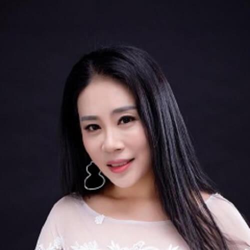 Xing Fu Nian Hua 幸福年华 Happy Mood Lyrics 歌詞 With Pinyin
