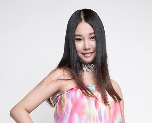 Xing Tong Mo Lu 形同陌路 Become Strangers Lyrics 歌詞 With Pinyin