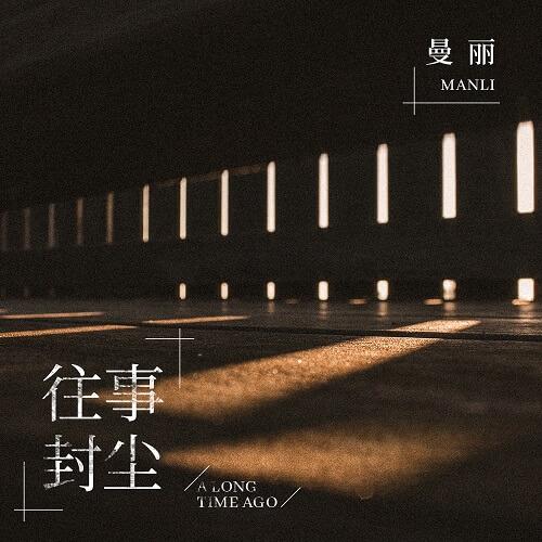 Wang Shi Feng Chen 往事封尘 The Past Seal Dust Lyrics 歌詞 With Pinyin