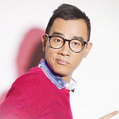 Cheng Wang Bai Kou 成王败寇 Winners And Losers Lyrics 歌詞 With Pinyin
