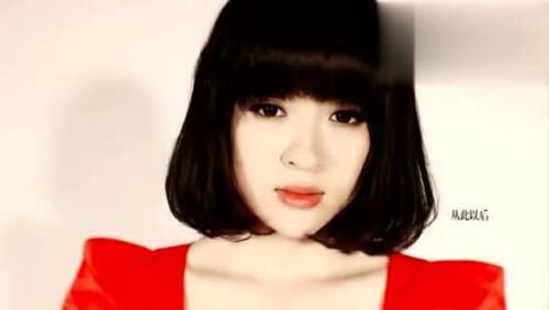 Wo Shi Wo De Qing Ren 我是我的情人 I'm My Valentine Lyrics 歌詞 With Pinyin