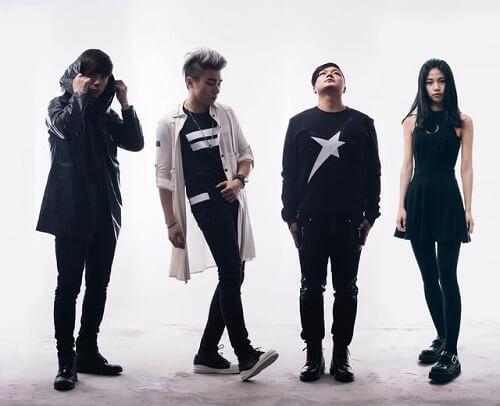 Fang Xiang 方向 The Direction Of Lyrics 歌詞 With Pinyin