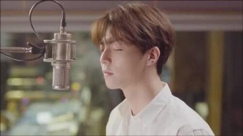 Tao Pu Nan Hai 桃浦男孩 Taopu Boy Lyrics 歌詞 With Pinyin
