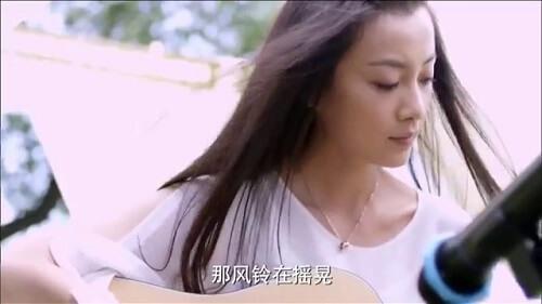 Ran Shao Chi Bang 燃烧翅膀 Burning Wings Lyrics 歌詞 With Pinyin