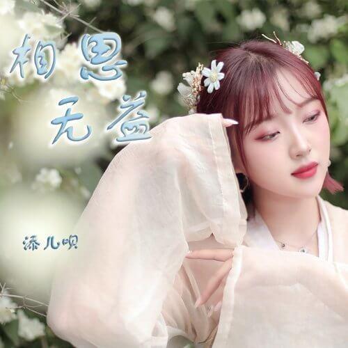 Xiang Si Wu Yi 相思无益 Acacia Useless Lyrics 歌詞 With Pinyin