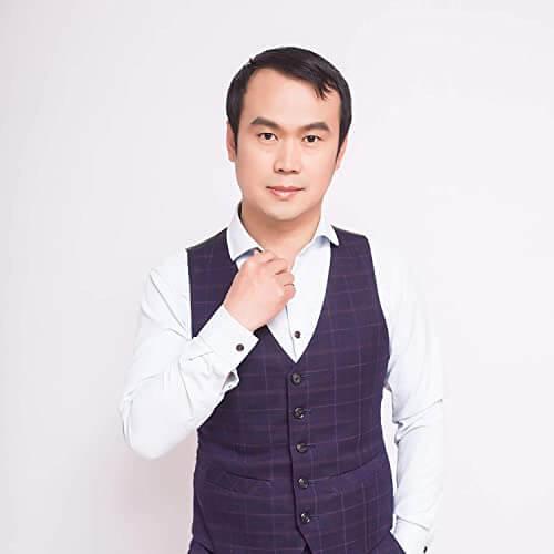 Rang Ren Xin Teng Rang Ren Fa Feng De Ai Qing 让人心疼让人发疯的爱情 Love That Makes People Crazy Lyrics 歌詞 With Pinyin