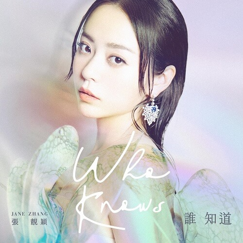 Shui Zhi Dao 谁知道 Who Knows Lyrics 歌詞 With Pinyin